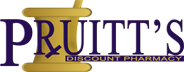 Pruitts Discount Pharmacy, LLC